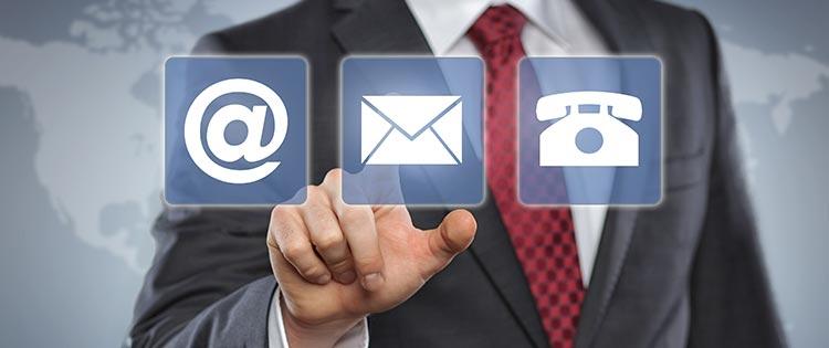 contact Ma-Fenetre-PVC.com