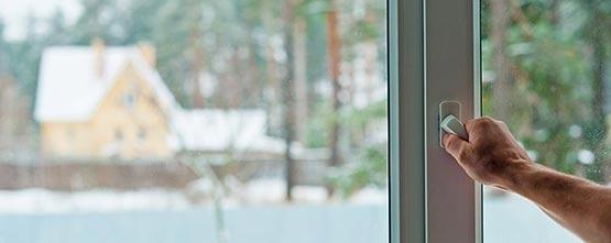 porte fenêtre pvc pas cher à Ifs